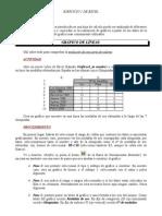1 Excel Graficos