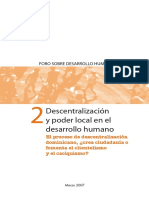 descentralizacion_y_podel_local.pdf