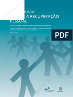 100Modos_VersãoFinal_3.pdf