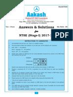 Rajasthan Solution (2)