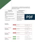 Parcial Final Estadistica12