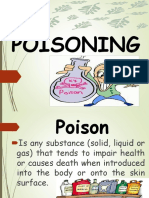 2018 Poisoning Edited