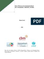 Discapacidad-y-Pobreza-en-la-Guatemala-Rural.docx