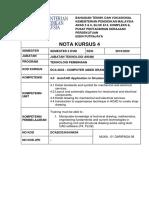 Nota Kursus M&E - K4.pdf