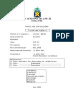 ECO-203.pdf