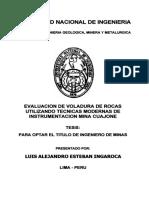 esteban_ia.pdf