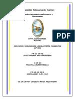 Antologia-del-Autismo.pdf
