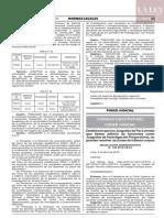 Res.Adm.N-136-2019-CE-PJ