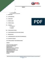 1. Memoria Descriptiva Km 237+340-Km 237+460