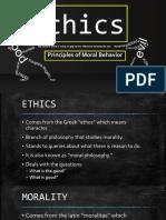 1. Intro to Ethics (1)
