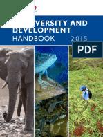 USAID BD Handbook Oct 2015 508