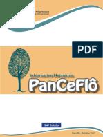 PanCeFlo Outubro -2017 (1)