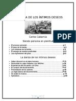 LA DANZA DE LOS ÍNTIMOS DESEOS.doc