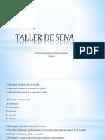 taller sena.pdf