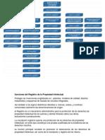 Funciones Del Registro de La Propiedad Intelectual Coca