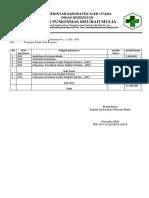 KLAIM BPJS PRINT.docx