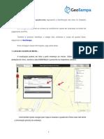 Tutorial_SQL_GeoSAMPA.pdf