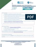 Manual Ins Contabilidad 800 Mono