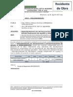 Req 0013- Mov y Desmv de Equipos y Herramientas