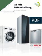 Bosch Solokatalog November 2010