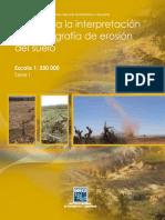 GUIA DE INTERPRETACION EROSION.pdf