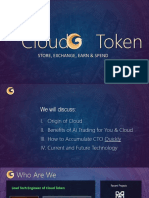 Cloud Token Presentation (1)