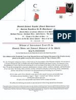 BARRIE court pkg20190527_010.pdf