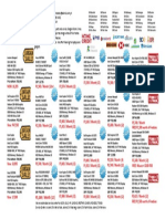 asianic-notebooks-pricelist.pdf
