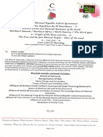 BARRIE court pkg20190527_016.pdf
