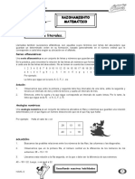 RAZONAMIENTO NIVEL 0.doc