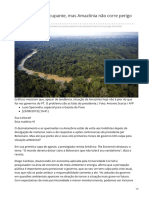 2019_AGO. Tendência é preocupante, mas Amazônia não corre perigo iminente.pdf