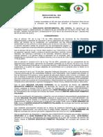 Resolucion 1094 del 09 de abril de 2019 - CE Primitivo Palacios y Unión de Bajira.pdf