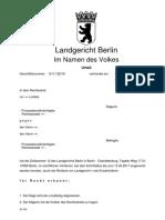Besitz Muss Andauern 12 o 128 16 Urteil Vom 05-05-2017 Anonymisiert