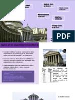 simbologia Neoclásicoo.pptx