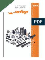 catalog-suspensao-2019 Cofap.pdf