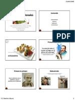 04 QdA - Alimentos Funcionales (1)