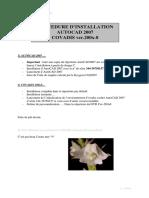 Procédure installation-CRACK.pdf