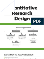 Quantitative Research Design.pptx