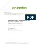 fenomenología de la fe.pdf