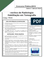 TEC-RAD-TOMOGRAFIA-CAD-09.pdf
