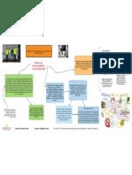 Actividad 4 - Sistema de Responsabilidad Penal Adolescente - Mapa Conceptual