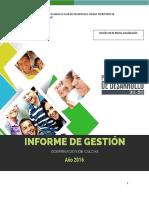 Informe de gestión asamblea 2016 Ajustado 20172803.pdf