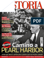 Historia y Vida - Diciembre 2016.pdf