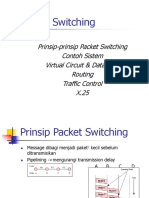 Packet Switching.ppt
