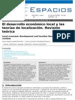 REVISIÓN TEÓRICA DEL y TL.pdf