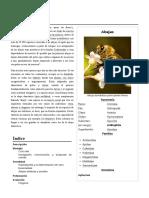 Anthophila.pdf