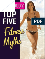 Bikini+Body+Workouts+PDF+EBook+Free+Download+%7C+Jen+Ferruggia+Bikini+Body+Workouts+PDF+EBook+Free+Download.pdf