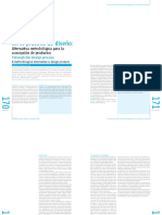 Dialnet-EnElProcesoDeDiseno-5204287.pdf