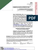 Inicial - Difal - Agile - Lei Complementar-páginas-2-30