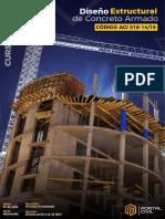 Brochure ACI 318.pdf